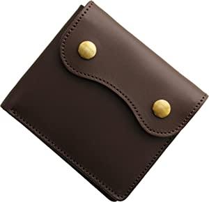 このキャッシュレス時代にあえて財布にこだわるとしたら…?