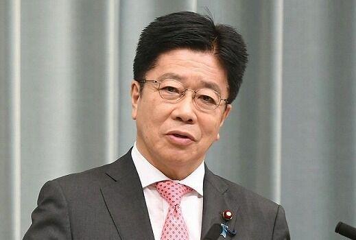 【悲報】インドの二重変異株 日本国内で5件確認 強い感染力、官房長官が警戒呼びかけ