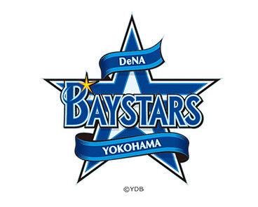 【悲報】横浜さん23試合で未だ3勝wwww