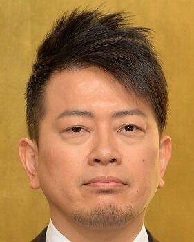 吉本芸人、宮迫チャンネルの出演禁止に