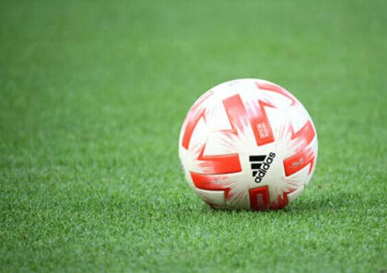 サッカー中韓戦、対立泥沼化!! 韓国はなぜか日本にもぶちギレwww