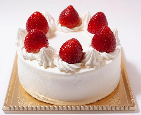 ケーキを三等分できない非行少年 ← いや誰だって無理じゃね?
