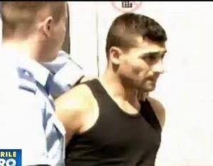 【画像】ルーマニア史上最強の凶悪殺人鬼、なんJ民が2人いれば勝てそう