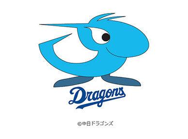 【悲報】中日ドラゴンズさん、軽くやばい