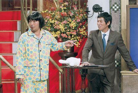 さんま「松本、お前の映画ダメやったみたいやないか」松本「」→現在