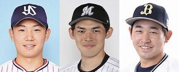 【朗報】奥川世代の投手、優秀過ぎるwywywywywywywywywywywy