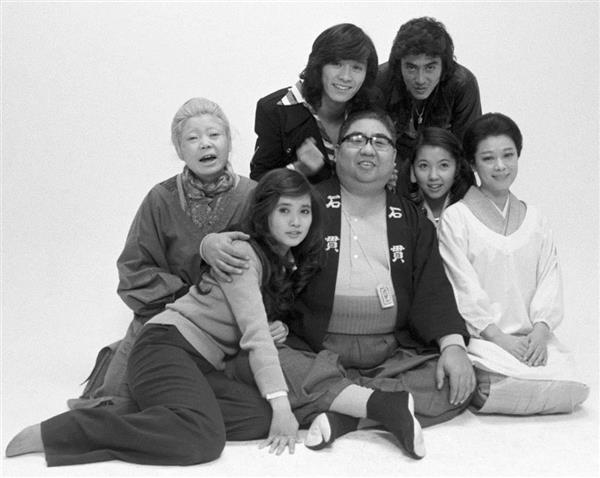【訃報】作曲家・小林亜星さんが死去