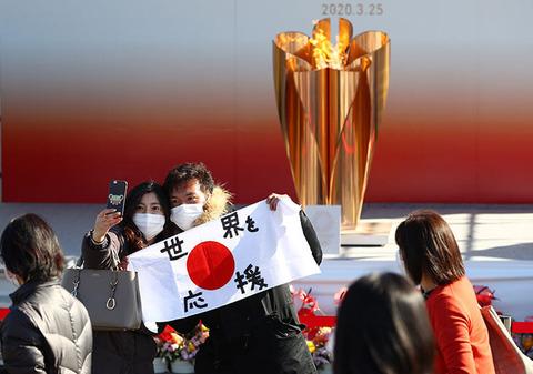 【悲報】ロシアのスポーツメディア「東京五輪は金と欲と盗作にまみれた大会」と表現