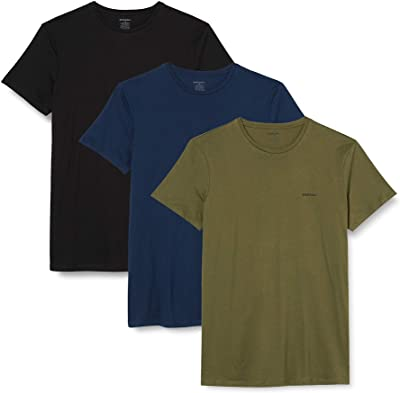 【急募】30代おっさんが着るべきTシャツのオススメブランド求む