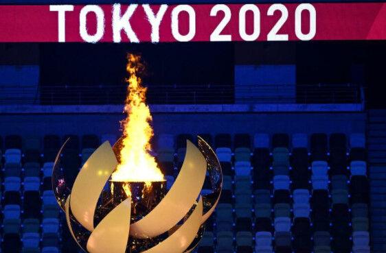 ドイツ紙「五輪によって、普段は気づかれない日本の問題が明らかになった」