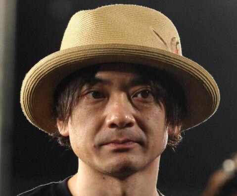 ノンスタ井上、小山田圭吾を擁護 「全員なにかしらある」「全部調べていくのか?」