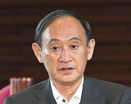 菅総理「どうせオリンピック始まればみんな盛り上がるw」