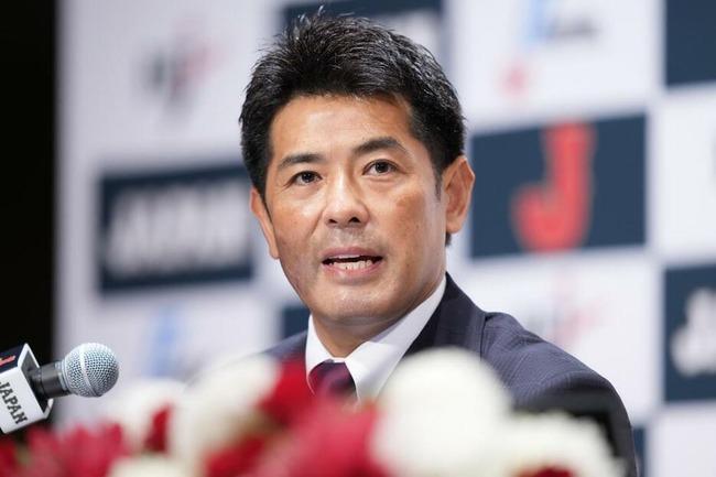 米国記者「五輪野球で本気なのは日本だけだよ」