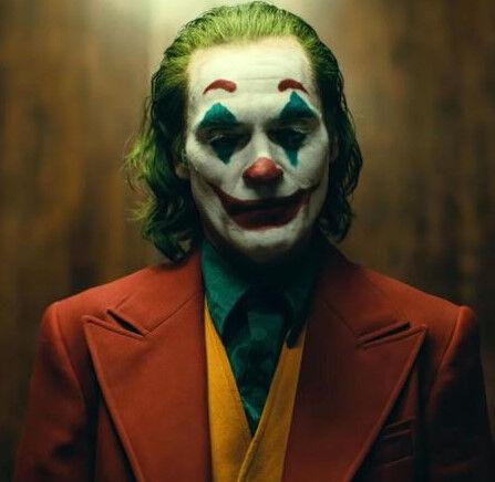【悲報】ぼく、映画ジョーカーをみて大号泣してしまう
