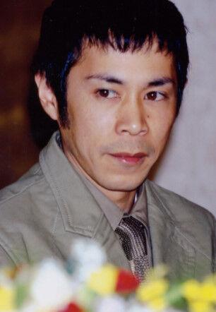 全盛期岡村隆史とかいう日本史上トップクラスのスター性を持っていた男