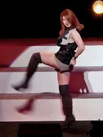 【衝撃】アンジュルム竹内朱莉(23)さんがダンスで誘惑wwwwwwwwwwwwwwwwwwwwwwwwwwwwwwwwwwwww