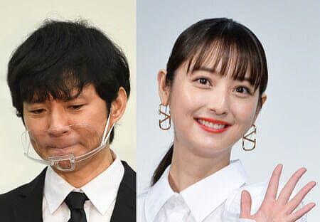 【悲報】佐々木希(33)、家族のために働きづめでパンク寸前