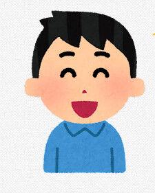ワイ独身(34)年収580万円「吉野家うめぇ!休日は打ちっぱなしとスパ銭!帰ってYouTube!」