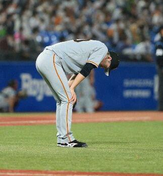 【悲報】原「戸郷HR打たれすぎやろ」宮本コーチ「気迫ある投球せえや」