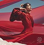 【朗報】日本の世界的ダンサーのコンテンポラリーダンスが凄すぎるwwwwww