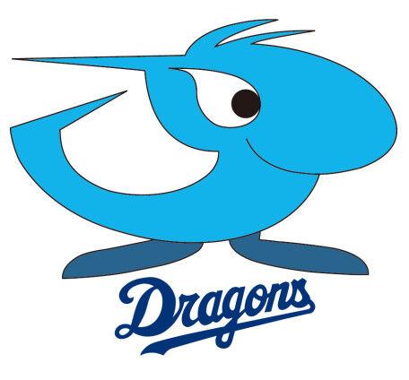 【悲報】中日ドラゴンズさん、10/1以降日本人野手ホームラン0wwwwww
