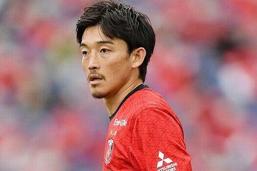 サッカーさん、清田越えの逸材が現れるwww