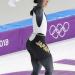 【画像】スピードスケートの高木美帆の下半身の筋肉マジですごくね?